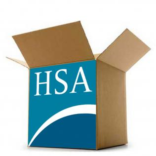 HSA is moving